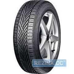 Купить Летняя шина GISLAVED Speed 606 255/55R18 109W