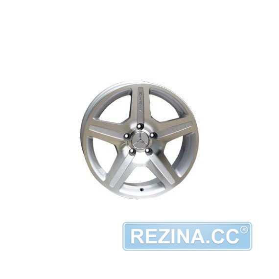 REPLICA ME (471d) 47 MS - rezina.cc