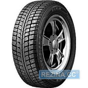 Купить Зимняя шина BARUM Norpolaris 205/55R16 91Q (Под шип)