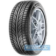 Купить Летняя шина LASSA Impetus Sport 225/40R18 88W