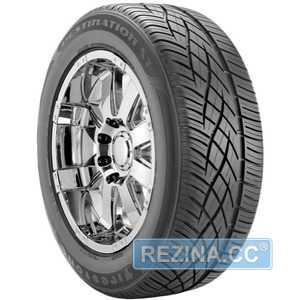 Купить Летняя шина FIRESTONE Destination ST 225/65R17 102H