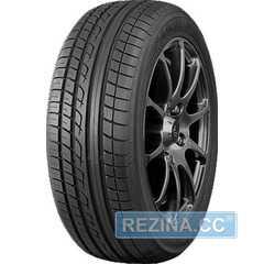 Купить Летняя шина YOKOHAMA C.Drive AC01 215/65R16 98H