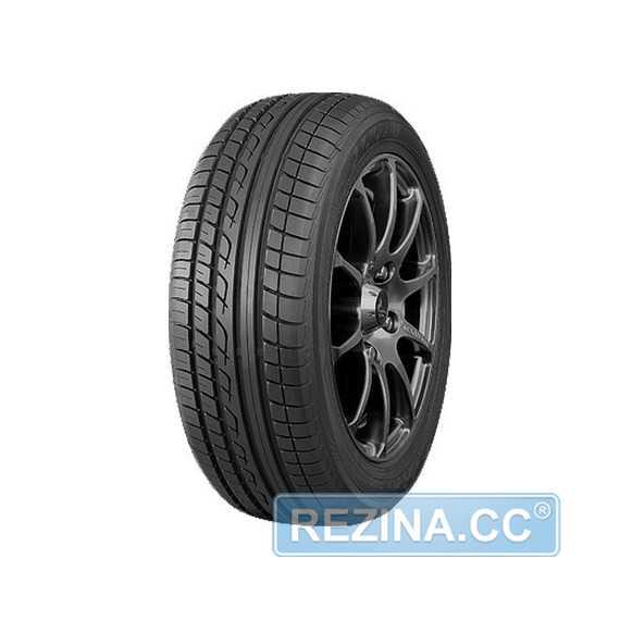 Купить Летняя шина YOKOHAMA C Drive AC01 215/65R16 98H