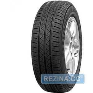 Купить Летняя шина YOKOHAMA A.drive AA01 185/60R15 84H