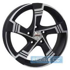 RS WHEELS Wheels 5242TL MCB - rezina.cc