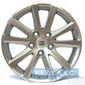 Купить WSP ITALY EOS Riace W454 ANT. POL. R17 W7.5 PCD5x112 ET47 DIA57.1