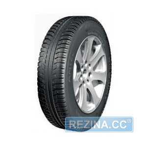 Купить Зимняя шина AMTEL NordMaster ST 205/65R15 94Q (Под шип)