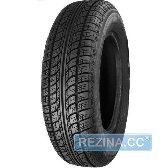 Всесезонная шина БЕЛШИНА Бел-100 - rezina.cc
