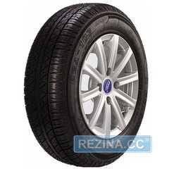 Купить Всесезонная шина БЕЛШИНА БЕЛ-103 175/70R13 82H