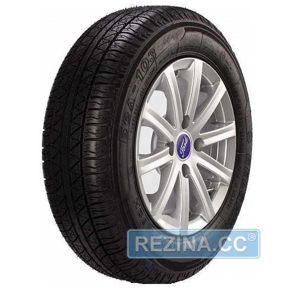 Всесезонная шина БЕЛШИНА Бел-103 - rezina.cc