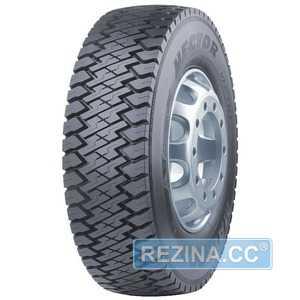 Купить Грузовая шина MATADOR DR 1 Hector (ведущая) 285/70 R19.5 144-143M