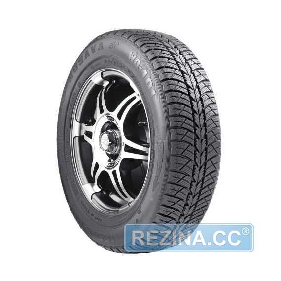 Зимняя шина ROSAVA WQ-101 - rezina.cc