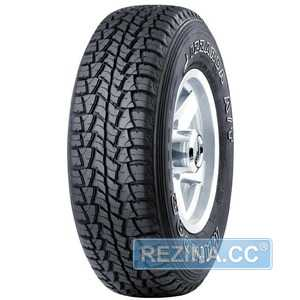 Купить Всесезонная шина MATADOR MP 71 Izzarda 205/80R16 104T