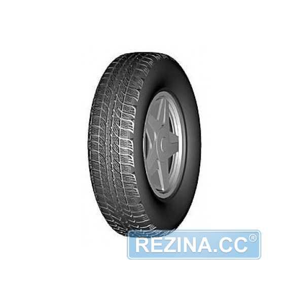Всесезонная шина БЕЛШИНА Бел-97 - rezina.cc