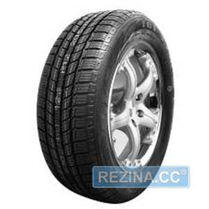 Купить Зимняя шина ZEETEX Ice-Plus S 100 195/60R15 88H
