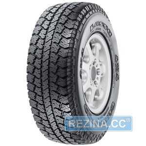 Купить Всесезонная шина LASSA Competus A/T 235/75R15 105S