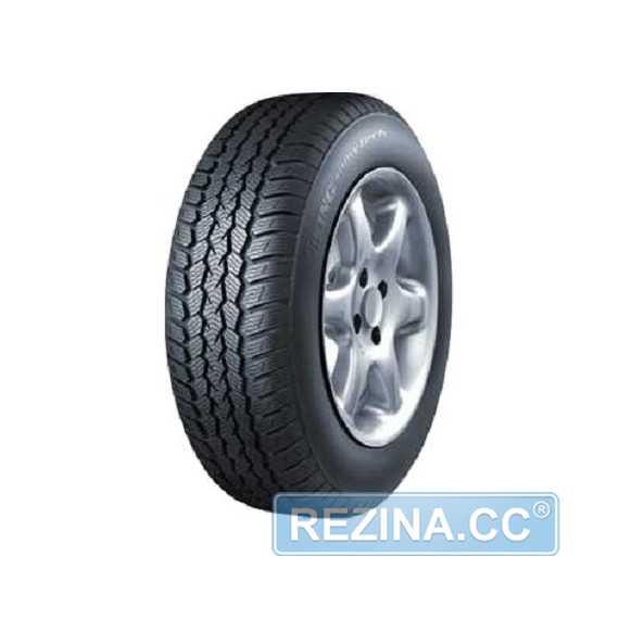 Зимняя шина VIKING SnowTech - rezina.cc