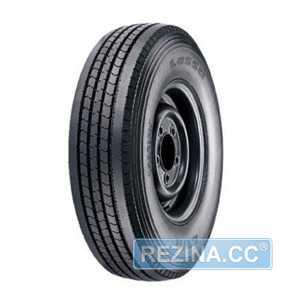 Купить Летняя шина LASSA LT/R 7.5/80R16 121L