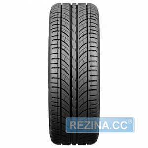 Купить Летняя шина PREMIORRI Solazo 175/70R13 82H