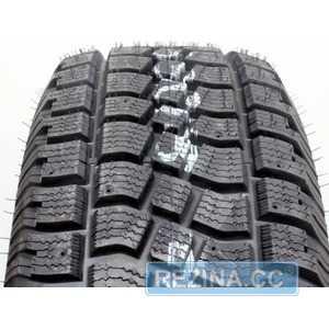 Купить Зимняя шина HERCULES Avalanche X-Treme 225/65R17 102T (Под шип)