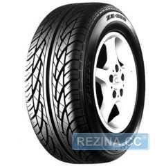 Купить Летняя шина FALKEN Ziex ZE-326 225/70R15 100H