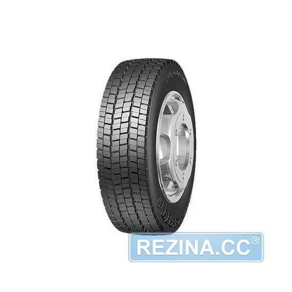 SEMPERIT M255 EURO DRIVE - rezina.cc