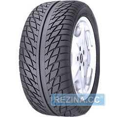 Купить Летняя шина FALKEN ZIEX ZE-502 235/45R17 94W