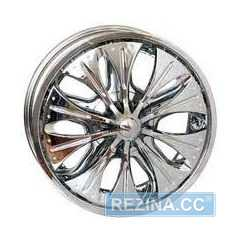 RS LUX Wheels L 086 CRV - rezina.cc