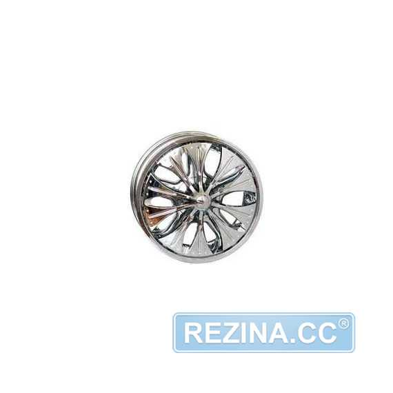 RS LUX Wheels L 086 CRV - rezina.cc