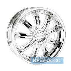 RS LUX Wheels L 011TW CRV - rezina.cc
