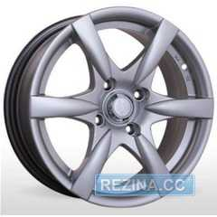 Купить STORM A-518 HS R15 W6.5 PCD5x100 ET40 DIA57.1