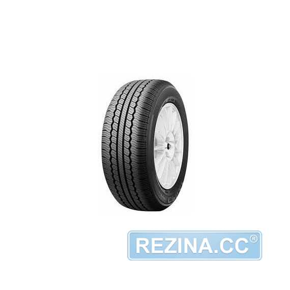 Всесезонная шина NEXEN Classe Premiere 521 - rezina.cc