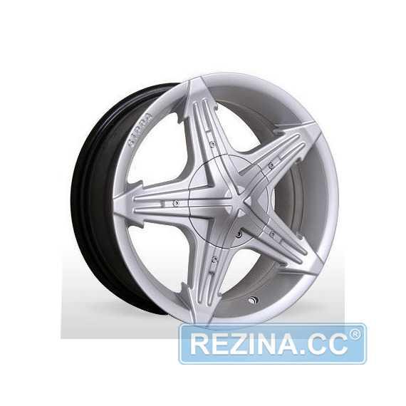STORM BK-200 HS - rezina.cc