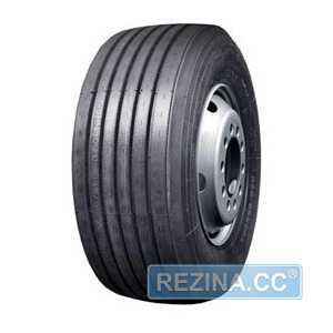 Купить AEOLUS HN809 385/55 R22.5 158L