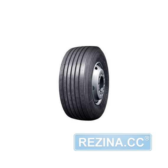 AEOLUS HN809 - rezina.cc