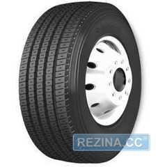 Купить AEOLUS HN257 (рулевая) 295/60R22.5 149/146L