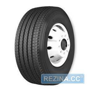 Купить AEOLUS HN257 315/80(13.00) R22.5 154M