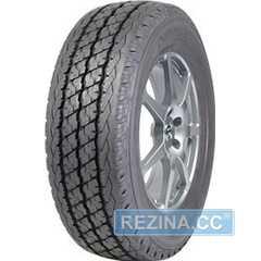 Летняя шина BRIDGESTONE R630 - rezina.cc