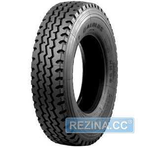 Купить AEOLUS HN08 315/80(13.00) R22.5 154L