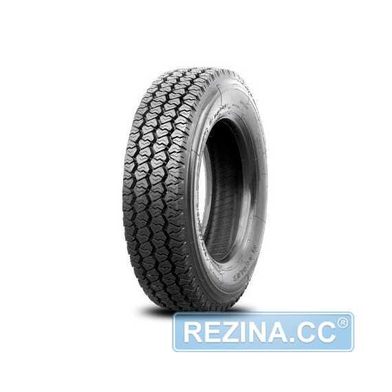 AEOLUS HN366 - rezina.cc