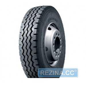 Купить AEOLUS HN253 (универсальная) 13.00R22.5 154/151L