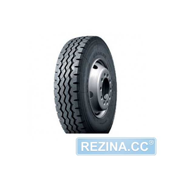 AEOLUS HN253 - rezina.cc