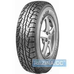 Купить Летняя шина NANKANG FT7 205/80R16 104T