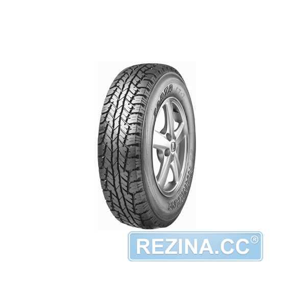 Летняя шина NANKANG FT7 - rezina.cc
