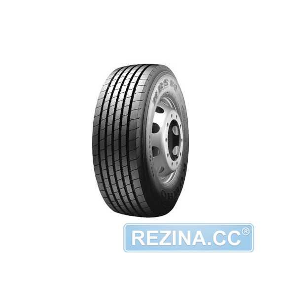 KUMHO KRS04 - rezina.cc