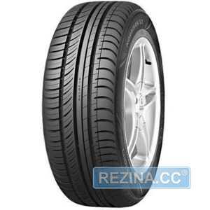 Купить Летняя шина NOKIAN Nordman SX 205/55R16 91H