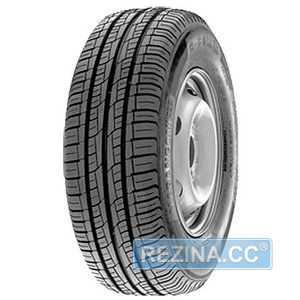 Купить Летняя шина MARANGONI e-Comm 185/75R16C 104R