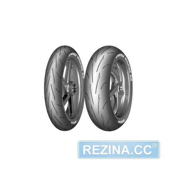 DUNLOP Sportmax Qualifier RR - rezina.cc