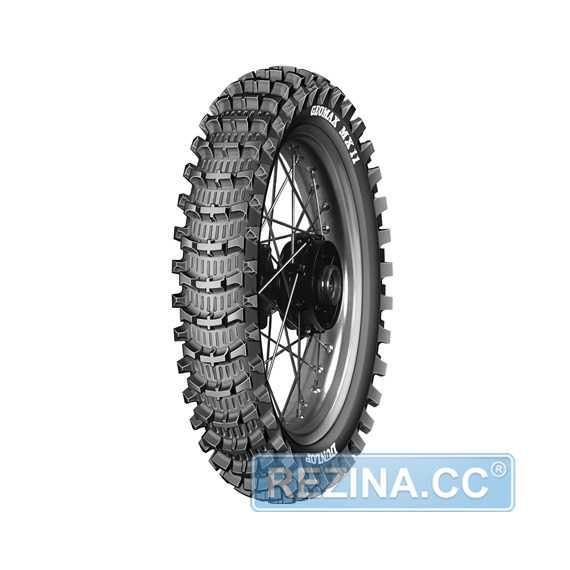 DUNLOP Geomax MX11 - rezina.cc