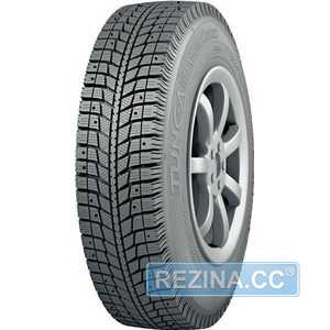 Купить Зимняя шина TUNGA Extreme Contact 185/60R14 82Q (Под шип)